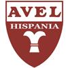 Avel Hispania