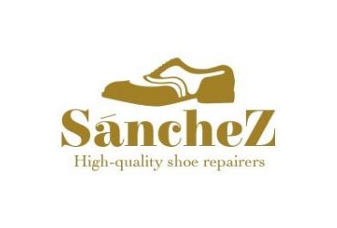 sanchez_reparaciones_avel_
